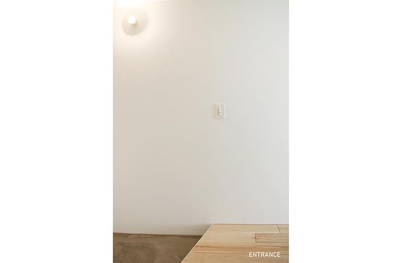 白いボックス13