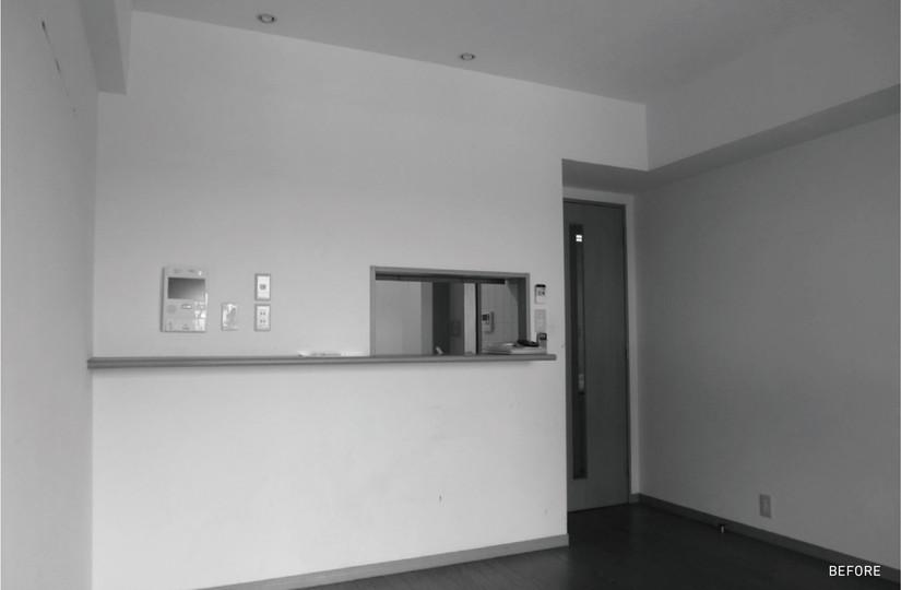 サニーハウス21
